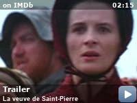 Cauta? i femei Saint Pierre des Intalnire gratuita 82.