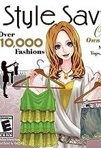 Wagamama Fashion: Girls Mode
