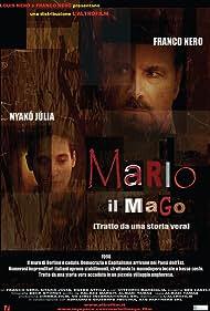 Márió, a varázsló (2008)