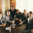 The Beach Boys: An American Family (2000)