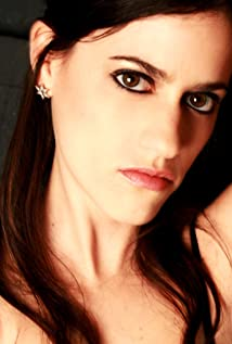 Violet Krumbein Picture