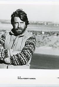 Primary photo for Robert Harmon