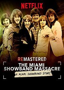 ReMastered – Massacre at the Stadiumรื้อคดีสะท้านวงการเพลง
