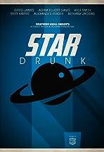 Star Drunk