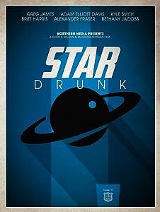 Star Drunk full movie in hindi free download