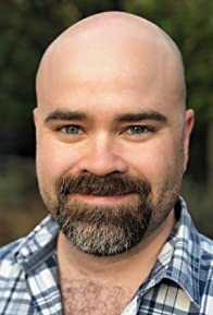 Primary photo for Bryan Cogman