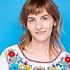 Jennifer Silverstein
