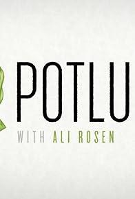 Primary photo for Potluck Video