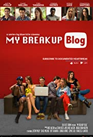 My Breakup Blog