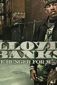 Lloyd Banks: I'm So Fly (2004)