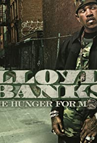 Primary photo for Lloyd Banks: I'm So Fly