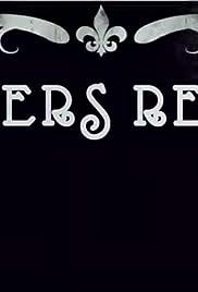 Elders React to Twilight (Breaking Dawn Pt. 2) Poster