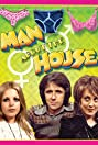 Man About the House (1973) Poster