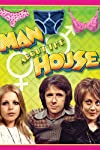 Man About the House (1973)