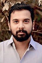 Namit Das