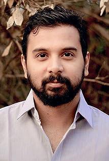 Namit Das New Picture - Celebrity Forum, News, Rumors, Gossip