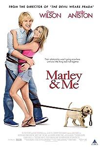 Watch me now movie Marley \u0026 Me USA [2160p]
