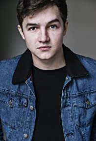 Primary photo for Tommy Knight
