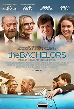 The Bachelors full movie streaming