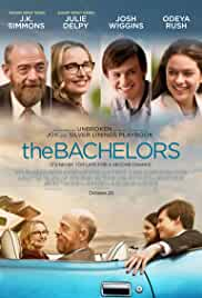 Watch Movie The Bachelors (2017)