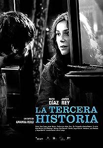 Funny movie downloadable clips La tercera historia [mp4]