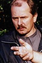 Miroslaw Bork