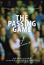 The Passing Game