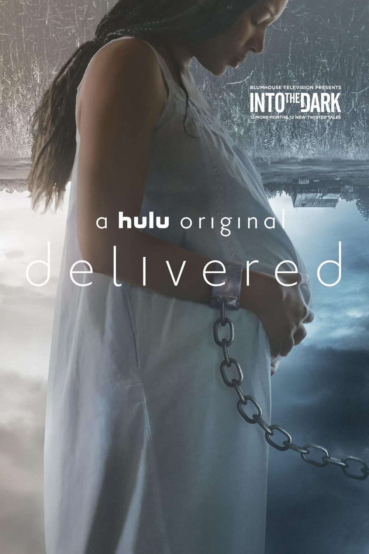 Into the Dark (TV Series 2018– ) - IMDb