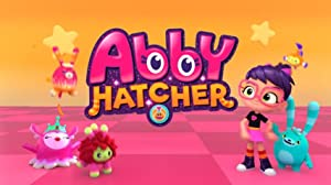 Abby Hatcher Season 1 Episode 31