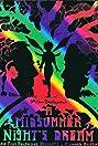 A Midsummer Night's Dream (2017) Poster