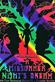 A Midsummer Night S Dream 2017 Imdb