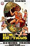 Homo Eroticus (1971)