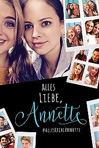 Watch free movie series Jetzt reicht's! Ich ziehe aus! by none [[480x854]