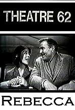 Theatre '62