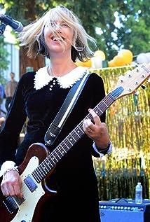 Kim Shattuck Picture