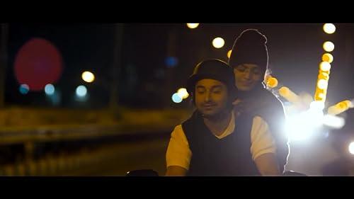 22 Female Kottayam (2012) Trailer