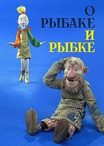 The best sites for downloading movies O rybake i rybke [Mkv]
