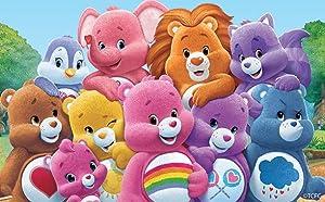 愛心小熊與表親們 | awwrated | 你的 Netflix 避雷好幫手!