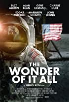 The Wonder of it All