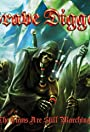 Grave Digger: The Clans Are Still Marching