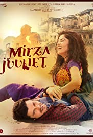 Mirza Juuliet (2017) Full Movie Watch Online thumbnail