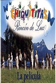 Chiquititas: Rincón de luz (2001) film en francais gratuit