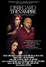 Disregard the Vampire: A Mike Messier Documentary