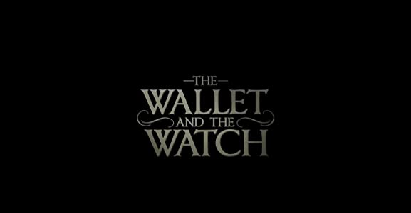 Downloadable movie trailers mp4 The Wallet and the Watch by [BDRip]