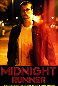 Primary photo for Midnight Runner