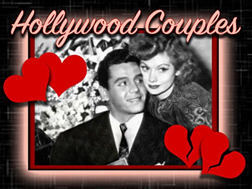 Hollywood Couples (2000)