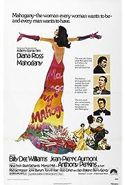 Download Mahogany (1976) Movie