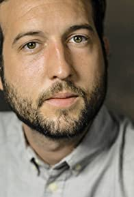 Primary photo for Chris Marquette