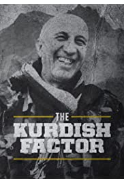 The Kurdish Factor
