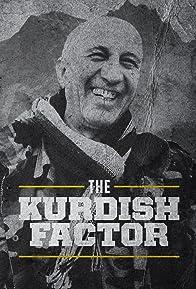 Primary photo for The Kurdish Factor
